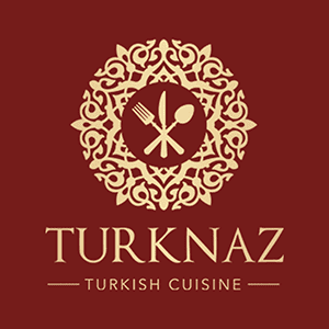 Turknaz Restaurant